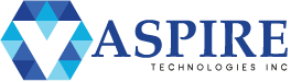 Vaspire Technologies Inc.